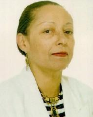 Susanne M.J. Heine