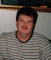 Karlton Douglas