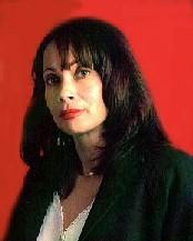 Linda Allen Bryant