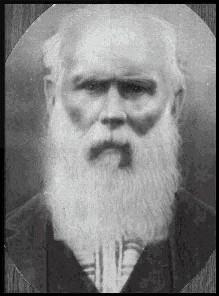 James R. Baber