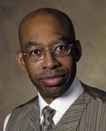 Kelvin L. Reed
